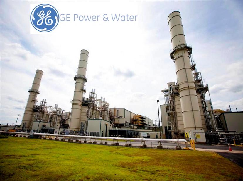 โรงงานไฟฟ้าติดสมองเพื่ออนาคตพลังงาน (2)