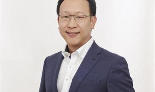 JWD ผนึกกลุ่มสิงคโปร์รุกธุรกิจ 'Self-Storage'