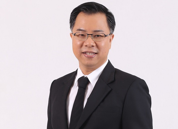 บีโอไอบุก 3 เมืองอุตฯแดนกิมจิ เจาะบริษัทเป้าหมายใหม่-ดึงลงทุนในไทย