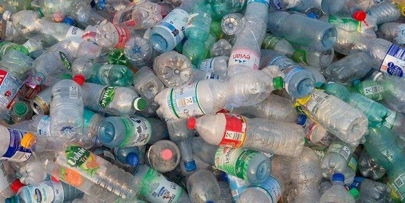 DITP รณรงค์ส่งเสริมสินค้าที่ทำจากพลาสติกรีไซเคิล