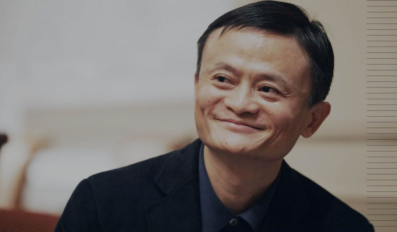 แจ็ค หม่า รุกพัฒนาโอกาสทางการศึกษาให้กับเด็กในชนบทของจีน