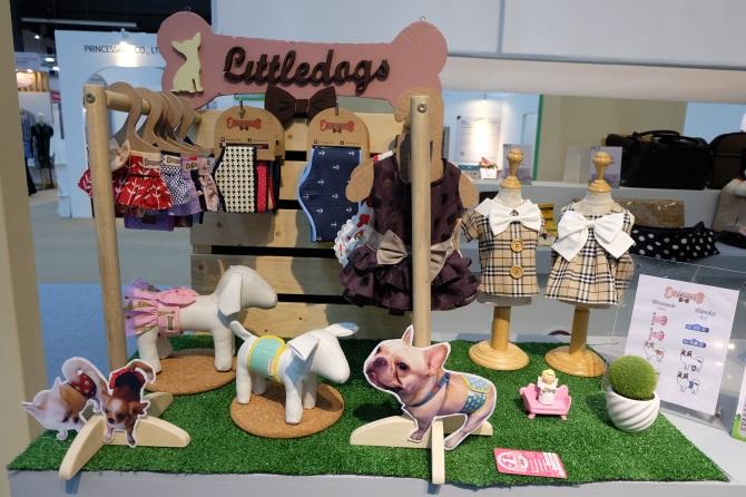 DITP ชี้!ตลาดสินค้าสำหรับสัตว์เลี้ยงในประเทศญี่ปุ่นยังสดใส