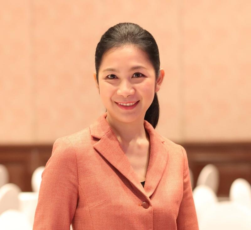 DITP แนะโอกาสทุนไทยบุกลงทุนที่ภาคกลางเวียดนาม