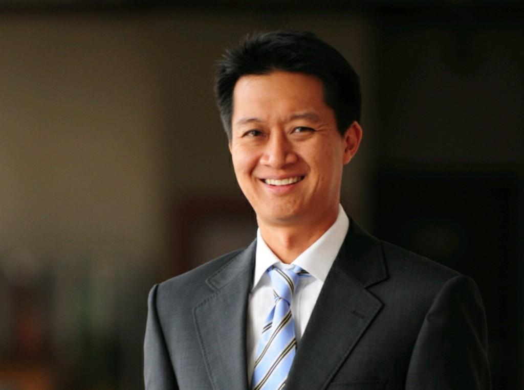 ธนาคารกสิกรไทย แจ้งผลประกอบการ ปี 61 กำไร 38,459 ล้านบาท