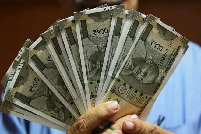 DITP แนะโอกาสไทยลงทุนโรงแรม ที่พัก บริการที่เกี่ยวเนื่องในอินเดีย