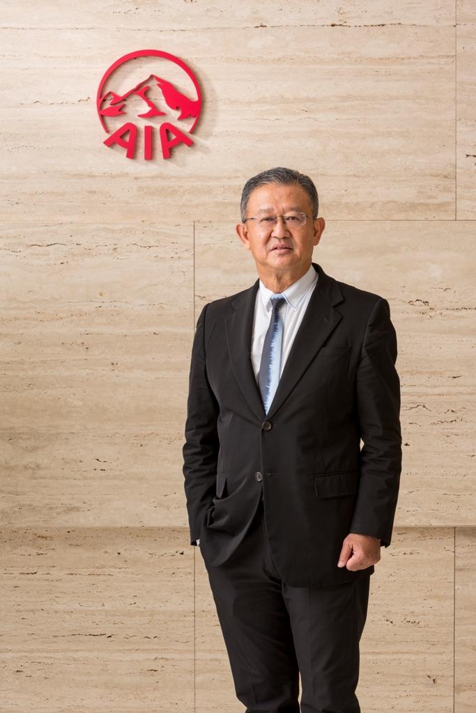 กลุ่มบริษัทเอไอเอ เผยผลการดำเนินงานปี 61มูลค่าธุรกิจใหม่เติบโต 22% พร้อมเงินปันผลประจำปีเพิ่ม 14%