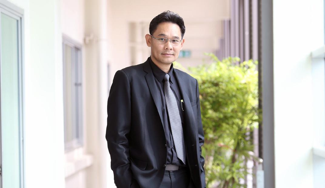 สศช.เปิดเวทีประเมินแผนโลจิสติกส์ขับเคลื่อนไทยสู่การแข่งขันอย่างยั่งยืน