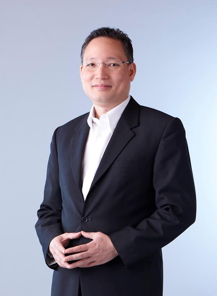 กรุงไทยจ้างผู้เชี่ยวชาญจากบริษัทชั้นนำระดับโลก ยกระดับการให้บริการด้าน IT