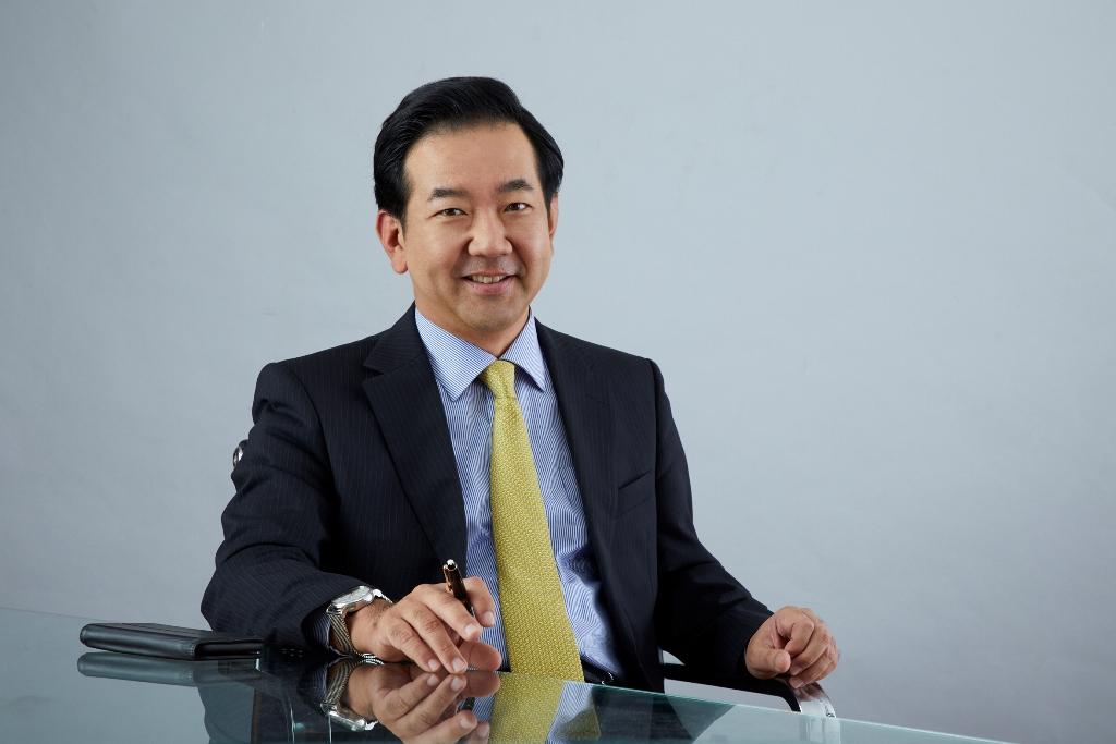 กรุงศรีเผยกลยุทธ์ธุรกิจ JPC/MNC ปี 2562 เน้นย้ำผู้นำตลาดลูกค้าธุรกิจญี่ปุ่น