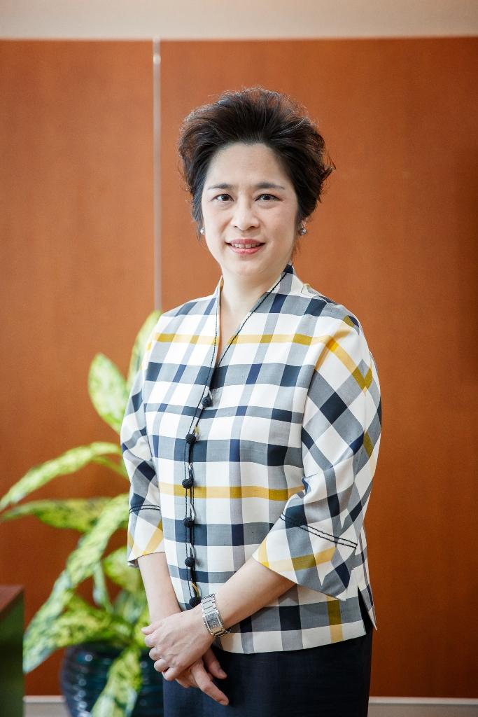 กรุงไทยออกสินเชื่อRobotics and Automation หนุน SMEใช้หุ่นยนต์ ดอกเบี้ยเริ่มต้น 4% ต่อปี