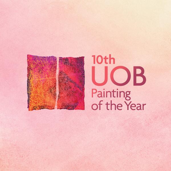 UOB ชวนศิลปินภาคเหนือประกวดจิตรกรรมยูโอบีครั้งที่ 10