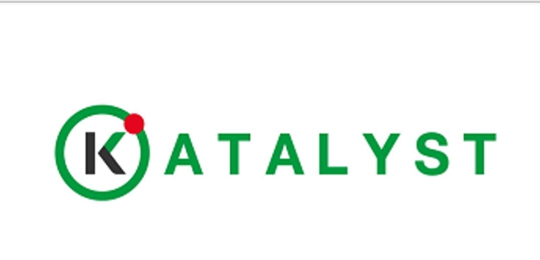 กสิกรไทย เปิดตัว KATALYST โครงการเร่งศักยภาพสตาร์ทอัพไทย