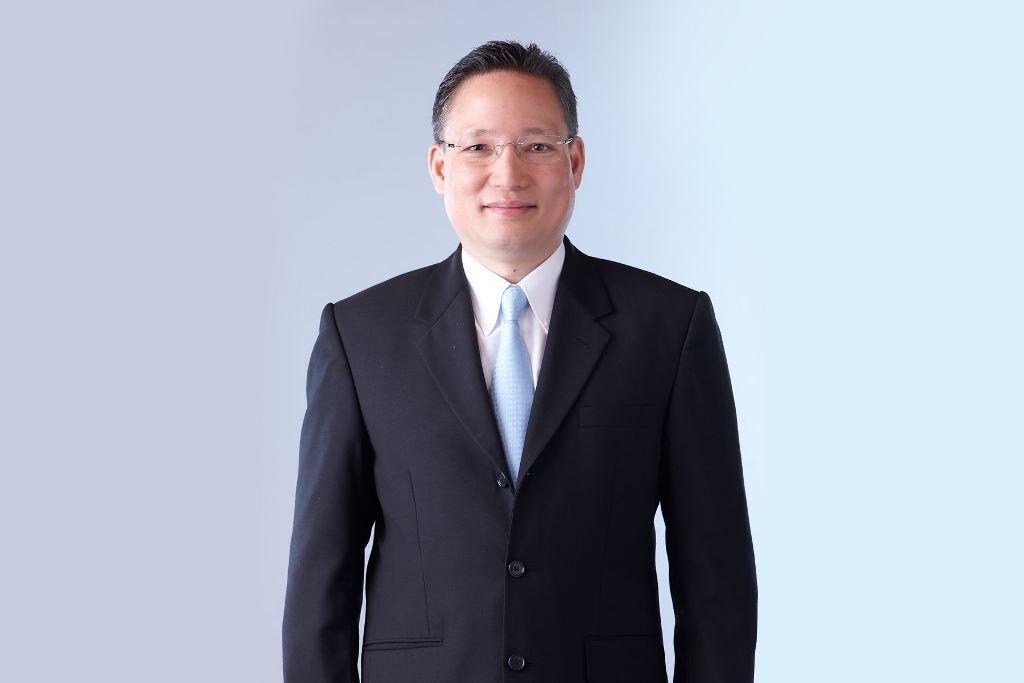 กรุงไทยหนุนผู้ประกอบการSMEลดดอกเบี้ยเงินกู้MORและMRRลง 0.25% ต่อปี