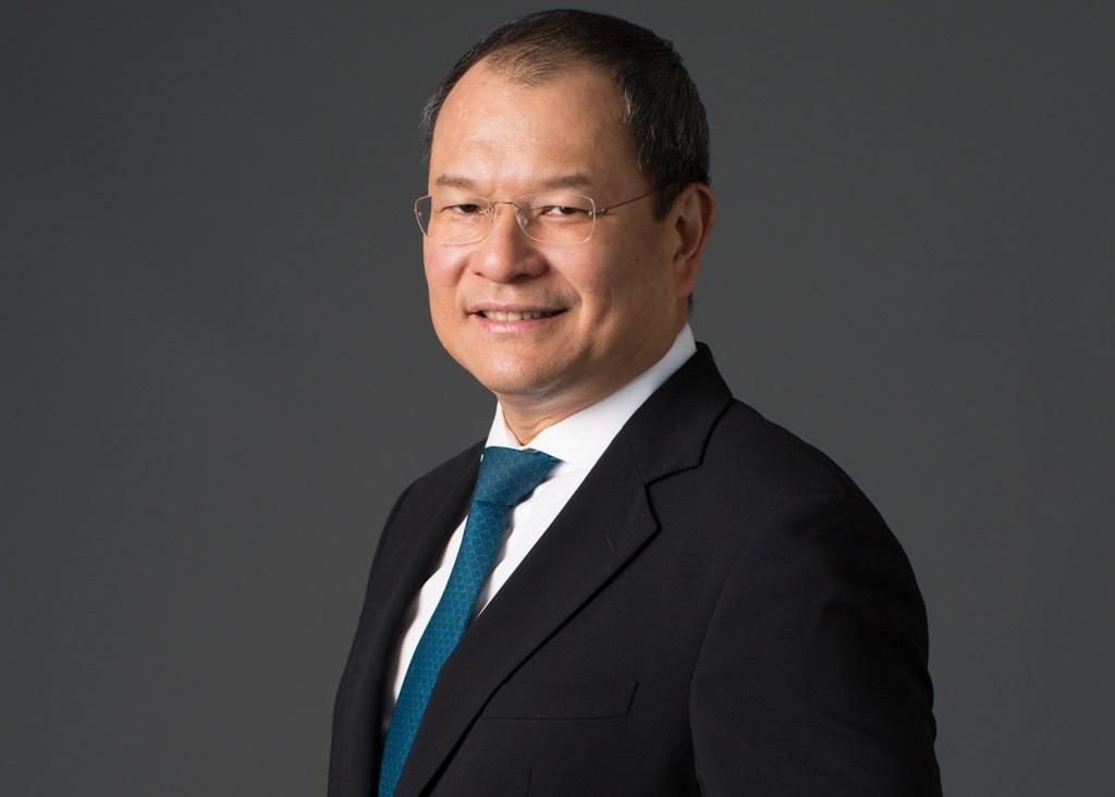 เครือไทย โฮลดิ้งส์ Q2 กำไร 925 ล้านบาท โต 36% มุ่งพัฒนาผลิตภัณฑ์เพื่อตอบโจทย์ลูกค้าทุกช่วงวัย พร้อมเดินหน้าสร้างธรรมาภิบาล ยกองค์กรสู่ระดับสากล